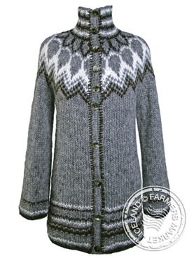 kathmandu winter sweater - Google Search