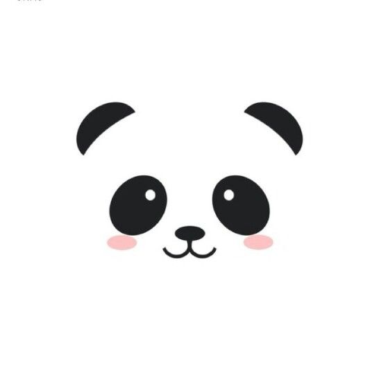 Best 25 Panda kawaii ideas on Pinterest  Pandas dibujo Dibujos