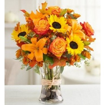 190 best images about Fall Autumn bouquets on Pinterest | Fall ...