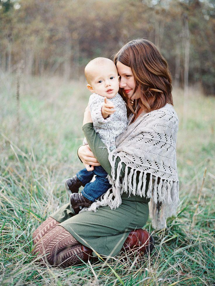 Laura Nelson Photography | Oregon Film Photographer