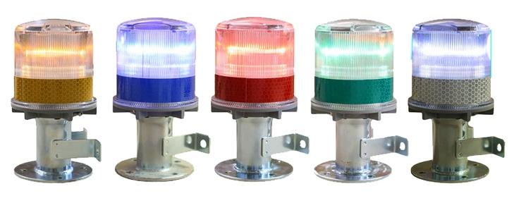 17 Best Ideas About Solar Deck Lights On Pinterest Solar Garden Lights Out