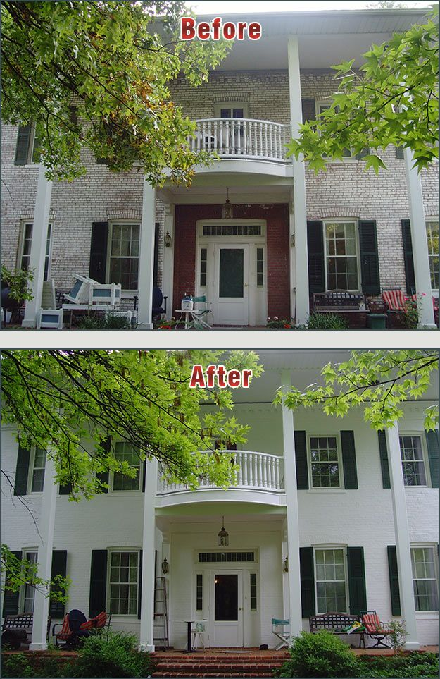 7 Best Eagle Eye Painting And Remodeling Images On