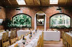 inside trents vineyard