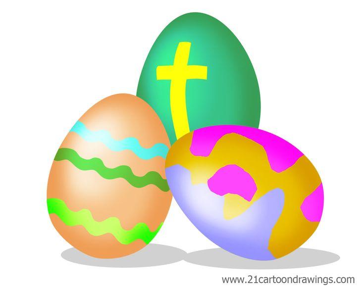 Image result for easter egg hunt clipart