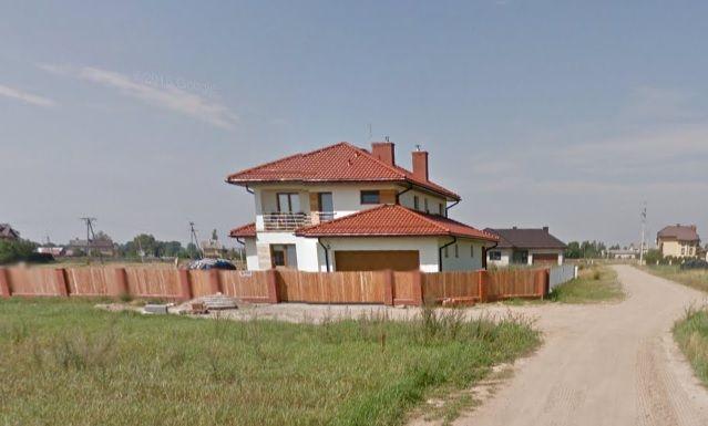 Projekt domu Kasjopea - fot 95