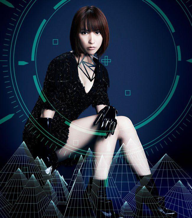 [JMUSIC] AFA 2014 I LOVE ANISONG ARTISTE FEATURE – Eir Aoi - http://www.afachan.asia/2014/10/jmusic-afa-2014-love-anisong-artiste-feature-eir-aoi/