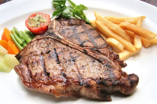Dica_de_churrasco_T-bone_steak