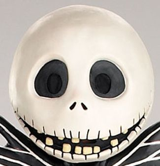 Complete over-the-head vinyl mask with screen eyes.