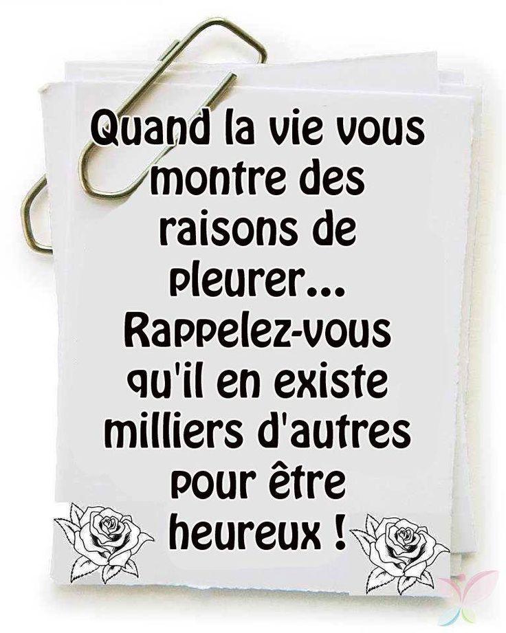 #Citation à retenir! #proverbes #citations