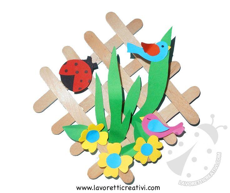 festa-mamma-bastoncini-gelato8.jpg (1063×892)