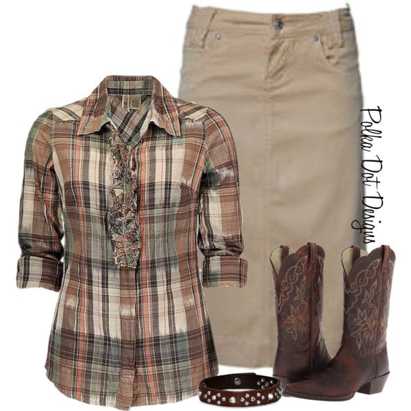Brown ~Hannah