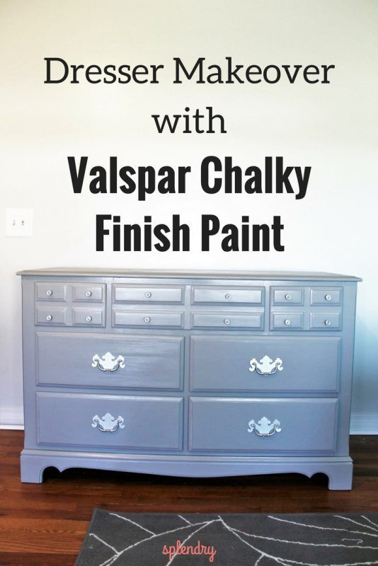 1105 Best Painted Furniture Images On Pinterest