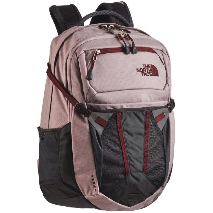 Best 25  North face backpack ideas on Pinterest | Athletic outfits ...