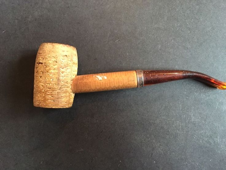 how to make corn pipe