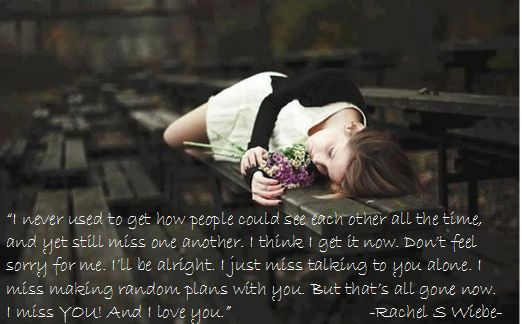 227 Best Images About I Miss You On Pinterest