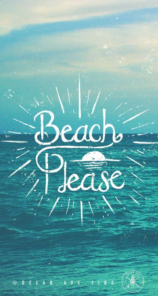 Yes please! #Beach #Please! #justaway #travel #quotes #travel by #inspiration