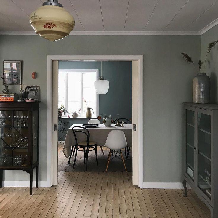 12 best Poignée en Porcelaine de Limoges (porte, fenêtre et meuble - meuble salle de bain fer forge
