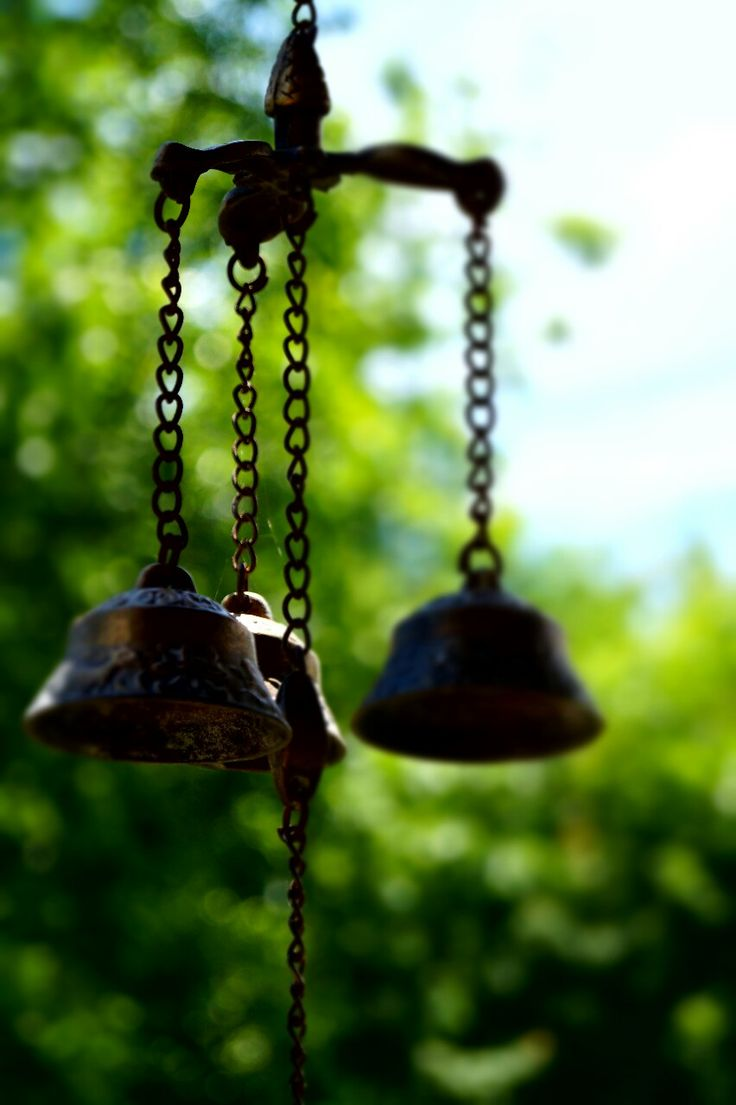 140 best for whom the bell tolls images on pinterest le u0027veon
