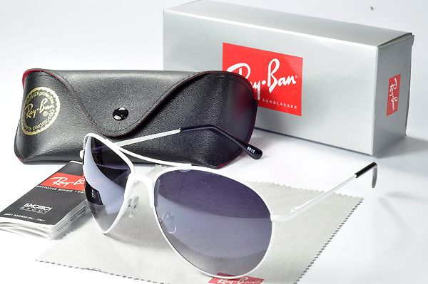 Why we love fashion accessories? They are unique! They represente our style! #rayban glasses# rayban avaitors rayban sunglasses,women fashion glasses
