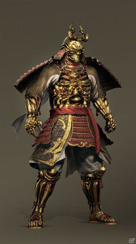 """Nioh Passes 1 Million Sales Free DLC Released  Koei Tecmo has announced Nioh recently passed 1 million physical and digital sales worldwide.  This news comes via Japanese website Gamer.ne.jp (with translation from Siliconera). To celebrate Koei Tecmo will be giving away the """"Golden Nioh Armor"""" for all players in patch version 1.04 today.   Golden Nioh Armor set  Continue reading  https://www.youtube.com/user/ScottDogGaming @scottdoggaming"""
