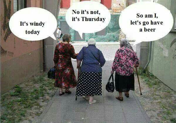 US  IN  A  FEW  YEARS .     HAHAHA