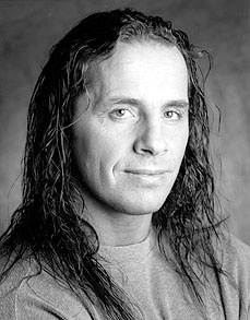 Google Image Result for http://www.brethart.com/files/images/bret-hart-head-shot.jpg