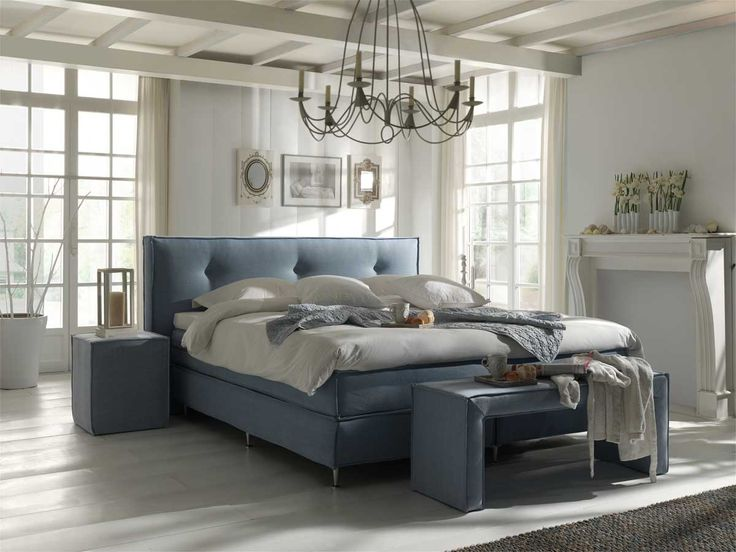 37 best boxspring images on pinterest loft luxury and nightstand