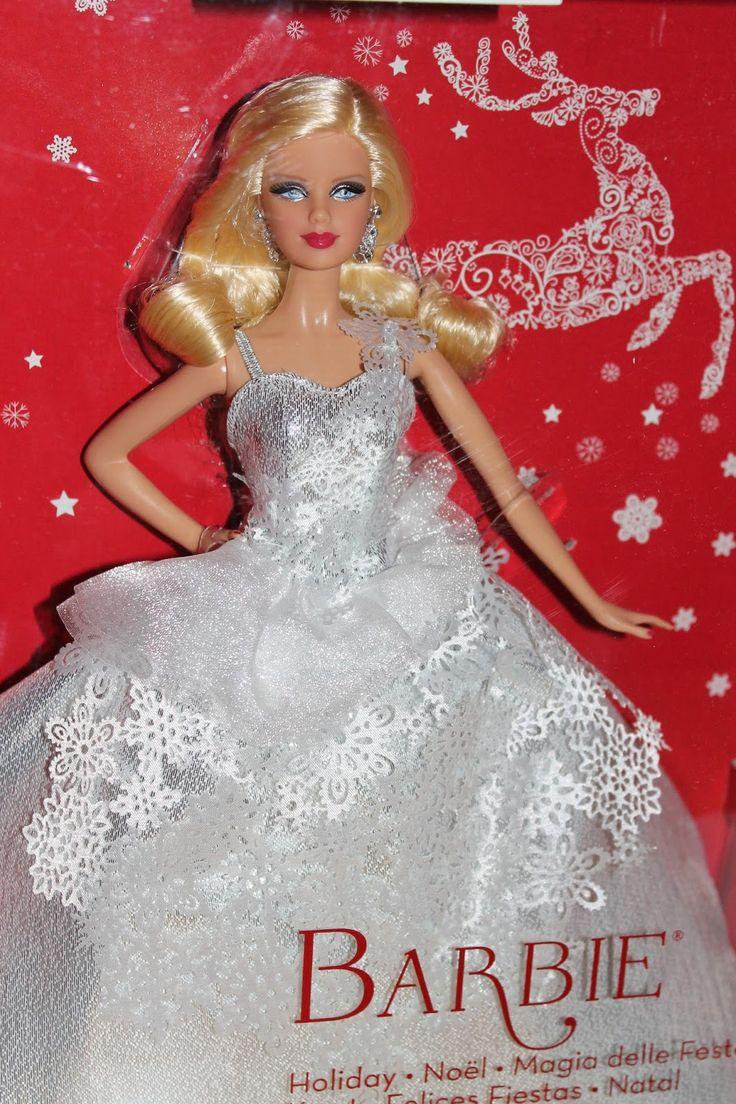 Holiday-barbie-2013