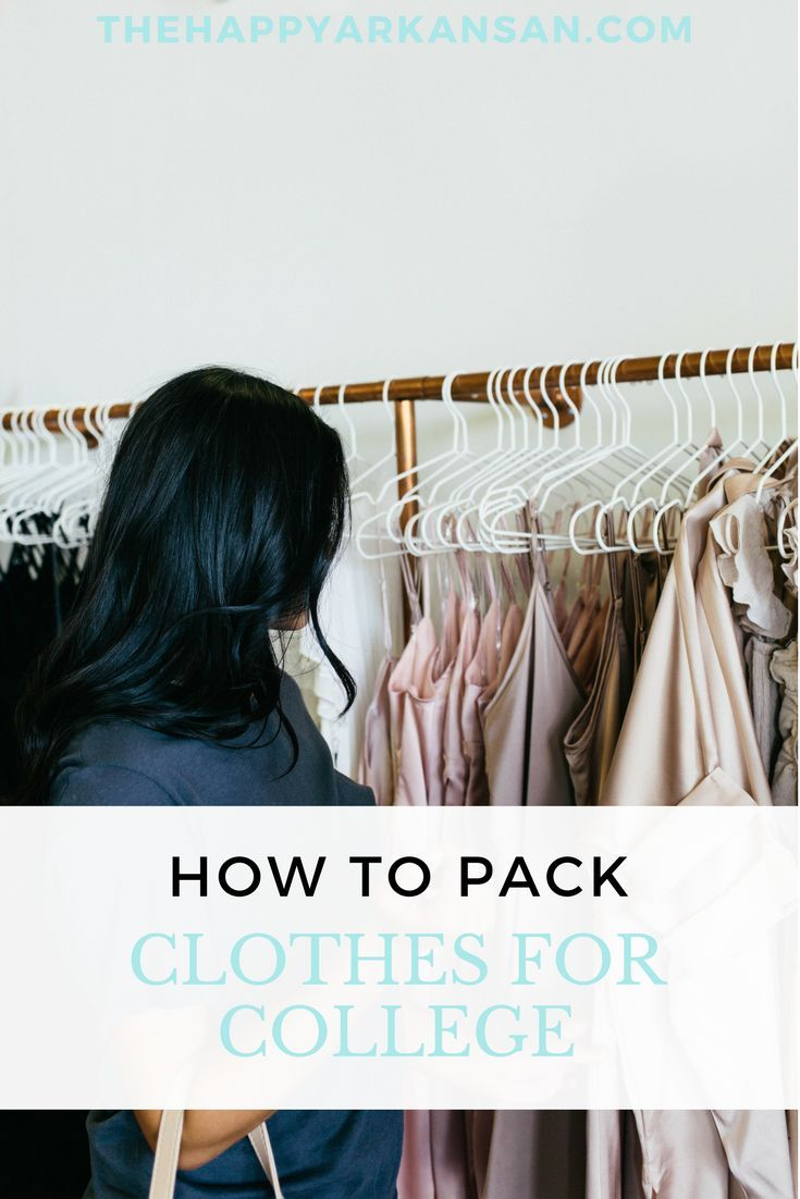 best 25 college packing tips ideas on pinterest college moving tips boxes for moving house. Black Bedroom Furniture Sets. Home Design Ideas