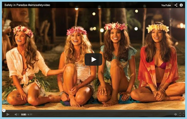 Air New Zealand's latest safety video was filmed at Pacific Resort Aitutaki, our recommended choice for luxury accommodation in the Cook Islands. http://blog.luxuryadventures.co.nz/safety-in-paradise-pacific-resort-aitutaki