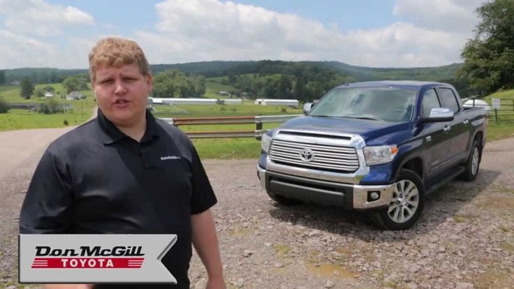 Houston, Texas 2014 Toyota Tundra Special Offers Cypress, TX | 2014 Tundra Leases Woodlands, TX