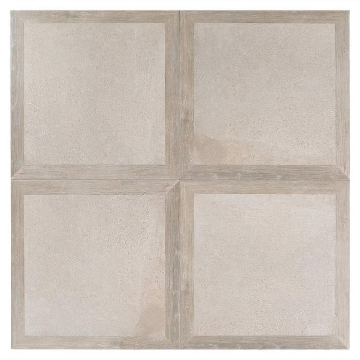 Floor Tile Decor Captivating 954 Best Surface Images On Pinterest  Bricks Brick And Cream Stone Inspiration Design