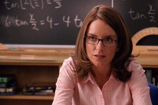 33 Problems That All Teachers Will Understand