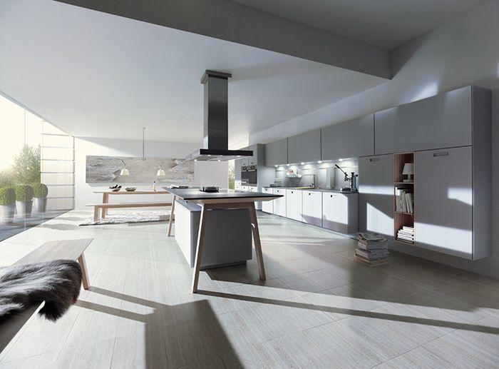 Next125 Kitchens   London Kitchen Shop