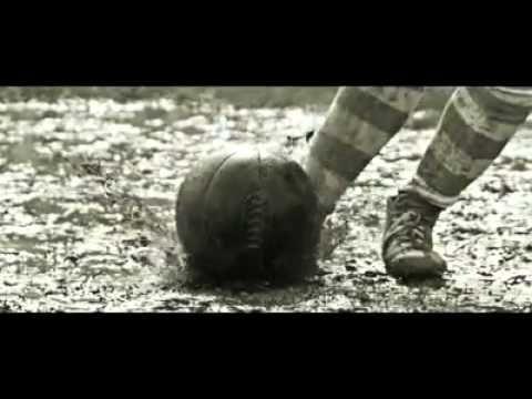 110 anni Hellas Verona spot  Regia: Gaetano Morbioli Produzione: Run Multimedia