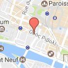 musee de l orangerie - Αναζήτηση Google