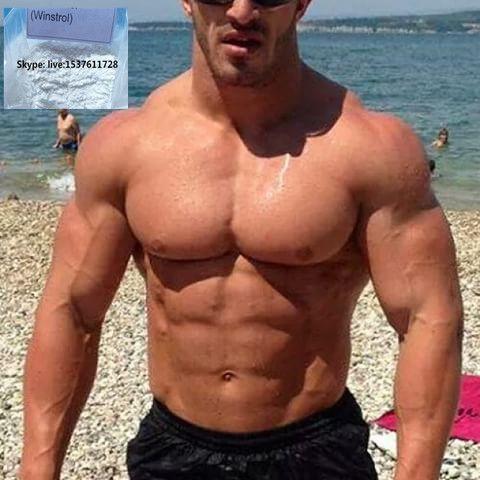 b stroll steroid