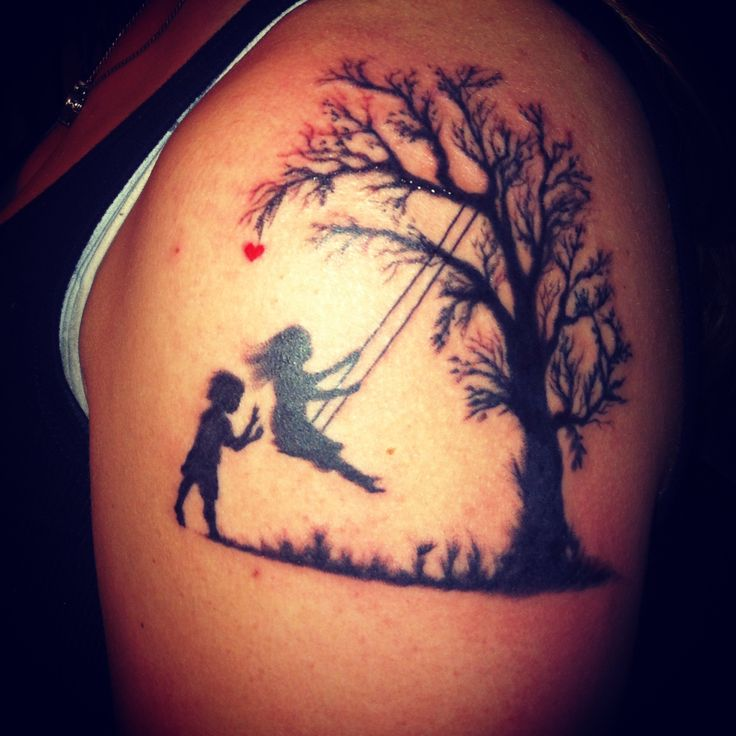 Tattoo Ideas To Represent Son: 17 Best Ideas About Tattoo For Son On Pinterest