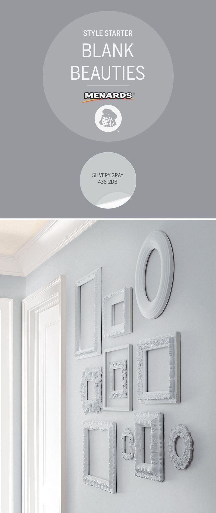 25 Best Ideas About Dutch Boy Paint Colors On Pinterest Bedroom Paint Colors Bathroom Paint
