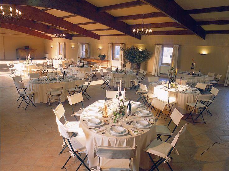 Découvrez les plus belles tables réalisées par Pavillon Traiteur lors de ses événements.   #Pavillontraiteurcotedazur #table #soiree #repas #bougies #coptedazurfrance #reve