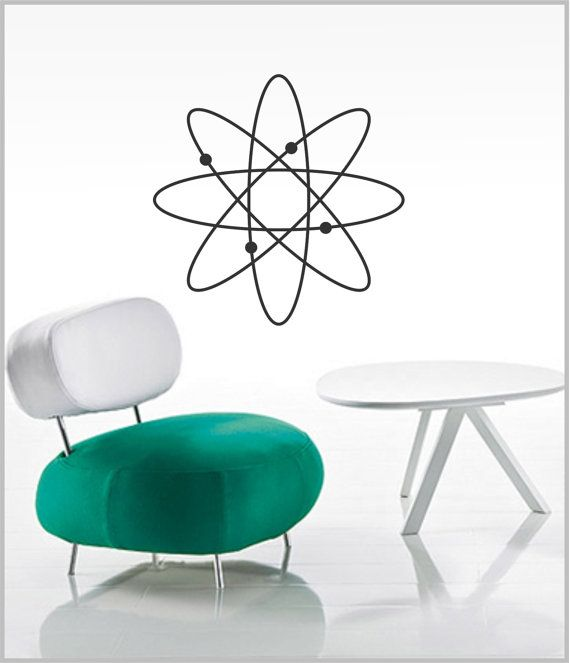 What S Hot On Pinterest Mid Century Table Lamps For Your Loft: 54 Best Atomic Age Furniture Images On Pinterest