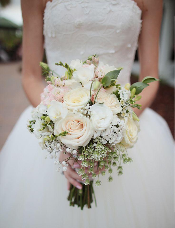 Celia and Jeff // Hilton Head, SC Wedding Photography » Columbia, Charleston, Hilton Head, South Carolina Wedding Photography