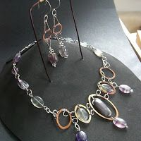 http://www.beadinggem.com/2009/09/how-to-make-your-own-necklace-display.html