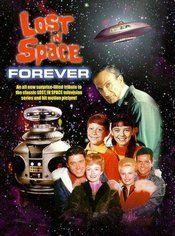 Lost In Space Forever Lost In Space Forever Cinema Best cinemabest.net
