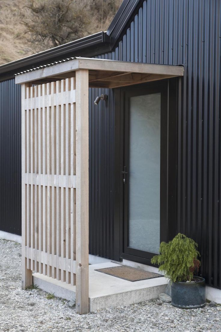 Haustüren englischer landhausstil  76 besten Hauseingang &Türen Bilder auf Pinterest | Hauseingang ...