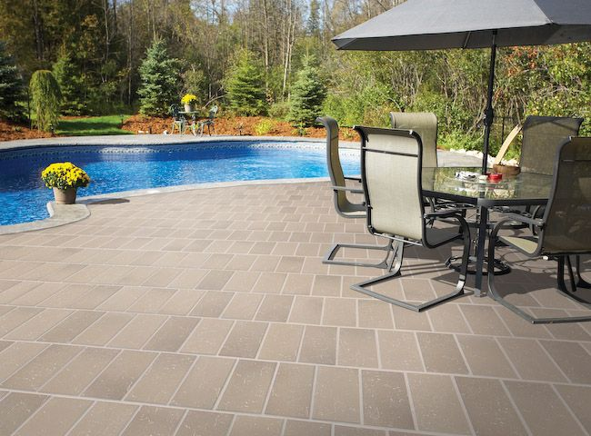 Find This Pin And More On Patio Tile Ideas Outdoor Flooring.