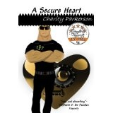 A Secure Heart (Kindle Edition)By Charity Parkerson