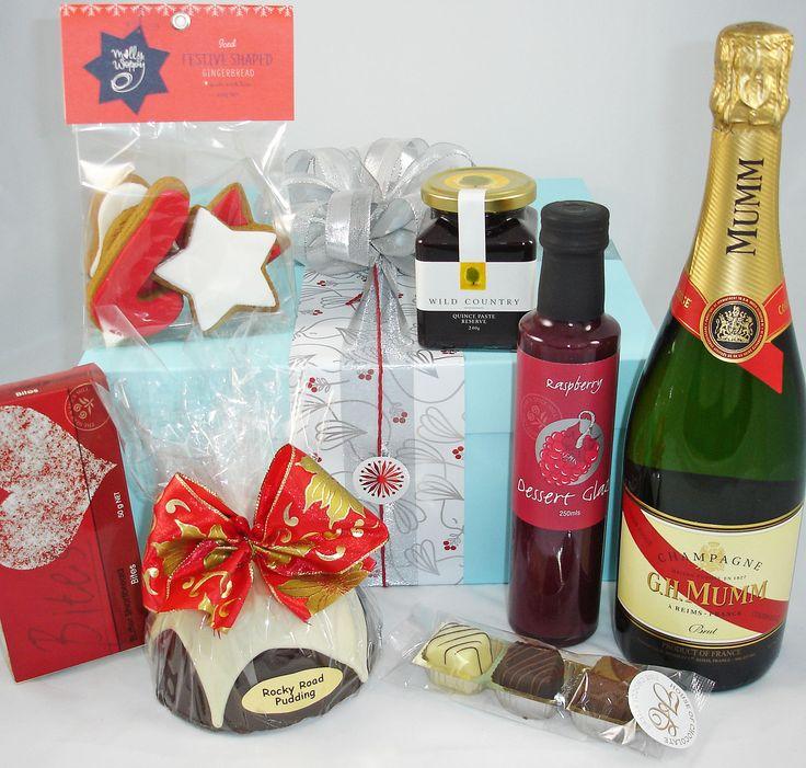 Christmas-Corporate-ideas-family-Xmas-gifts.jpg (1940×1849)