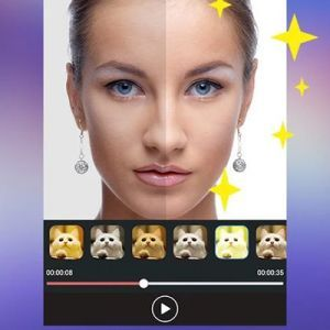 VideoShow - Aplikasi Edit Video Paling Mudah Digunakan