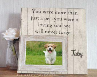 Beautiful Cat Memorial Pet Loss Bereavement Rainbow by Chaffys